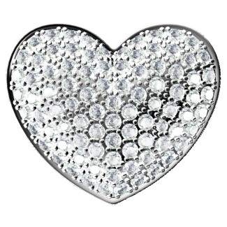 diamanthjarta_fotoskulptur-p153536079461400107bfdjz_325