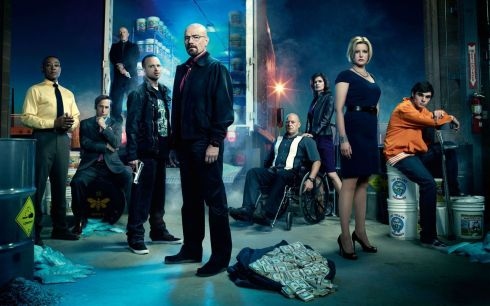 Breaking-Bad-Season-5-TV-Show-Movie