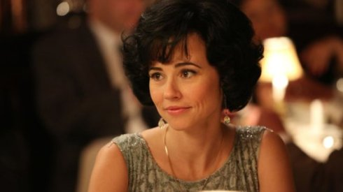 linda_cardellini_mad_men